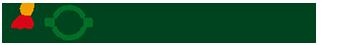 logo ccs azienda fertilizzanti naturali