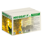 Micosat F Vite