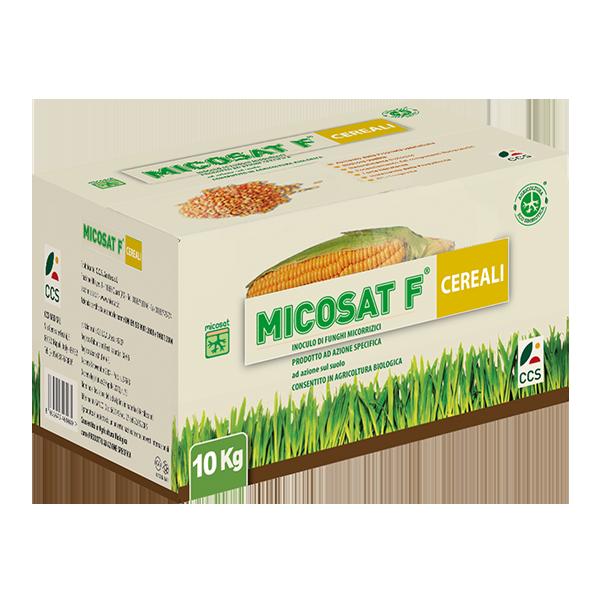 Micosat F Cereali