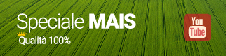 speciale_mais_video_header