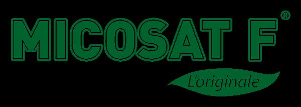Micosat F® | CCS