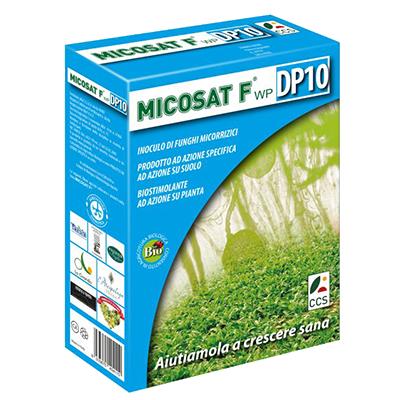 Micosat F DP10