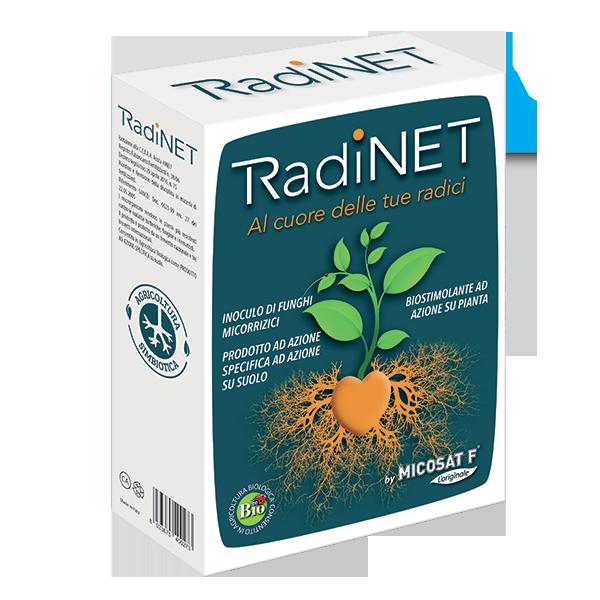Micosat F Radinet