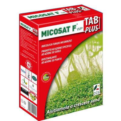 Micosat F Tab Plus