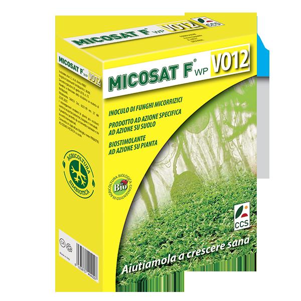 Micosat F V012