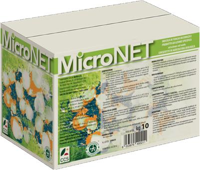 Micosat F Micronet